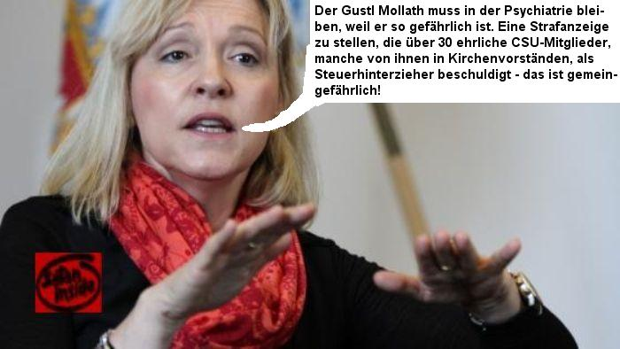 beate-merk-csu-fall-gustl-mollath