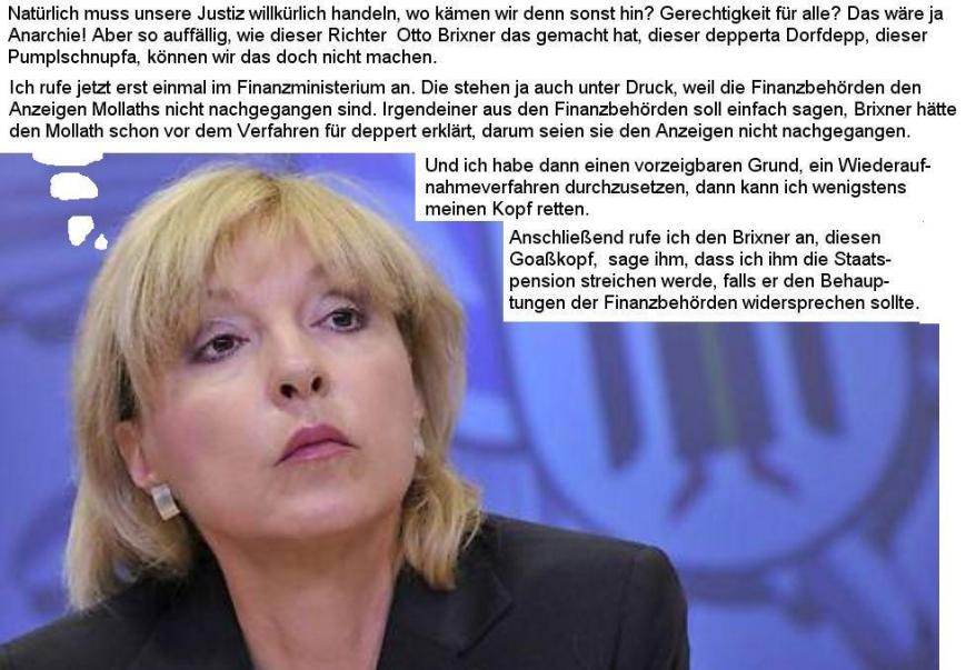beate-merk-richter-otto-brixner-pumplschnupfa