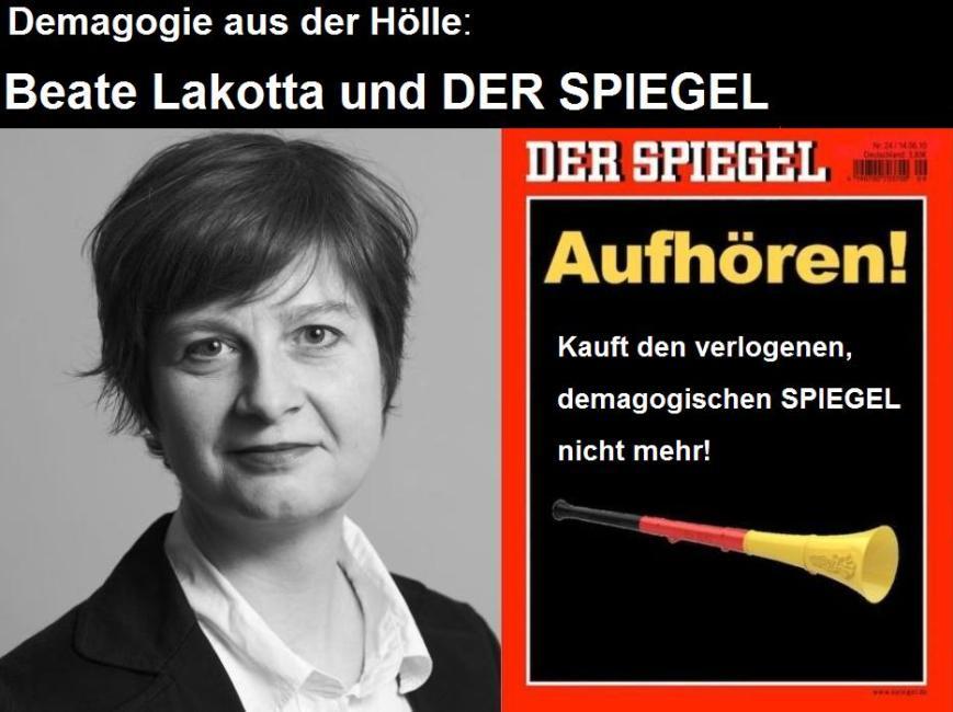 beate_lakotta_der-spiegel-satanische-demagogie