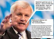 horst-seehofer-csu-nuernberg-muenchen-faschismus-gustl-mollath-sueddeutsche-zeitung