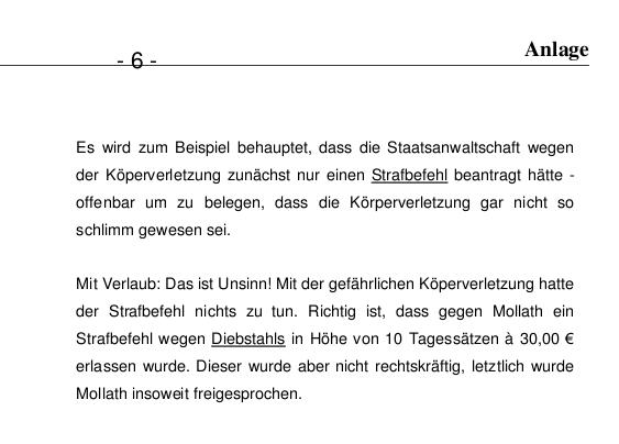 Mollath-S-06-fragestunde-parlament-300-euro