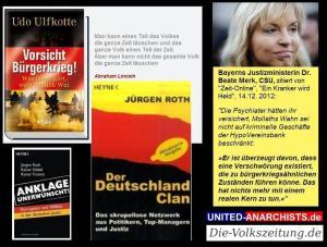 beate_merk-csu-gustl_mollath-anita_blasberg-kerstin_kohlenberg-sabine_rueckert