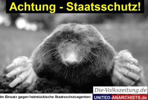 burkhard_schroeder-alias-burks-heise-online