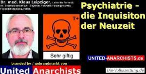 dr_klaus_leipziger-bezirkskrankenhaus-bayreuth