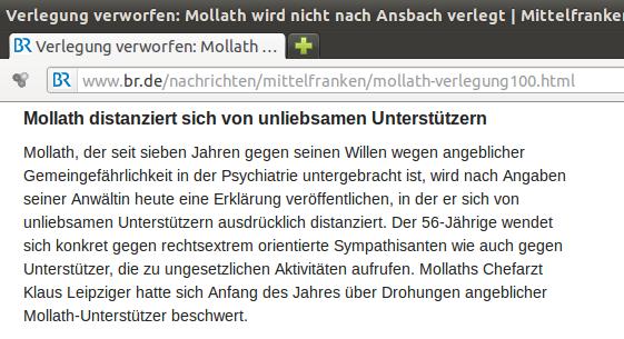 mollath-rechtsextreme