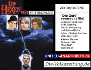 zeit_online-anita_blasberg-kerstin_kohlenberg-sabine_rueckert-gustl-mollath