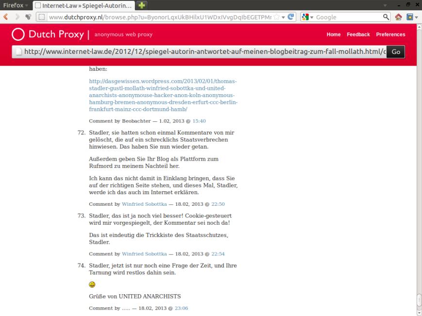 ansicht-nach-neuem-kommentar-dutch-proxy-2