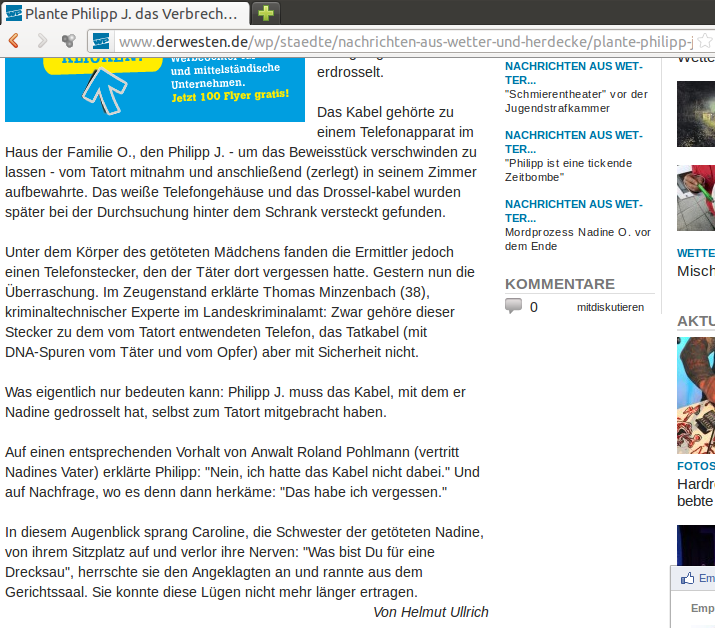 thomas-minzenbach-helmut-ullrich-02