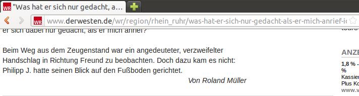 thomas-minzenbach-roland-mueller-03
