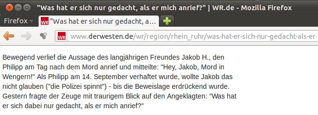 was-hat-philip-jaworowski-sich-gedacht