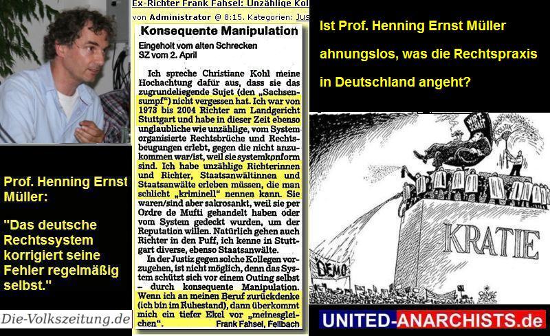 prof_henning_ernst-mueller-uni_regensburg-jura-02