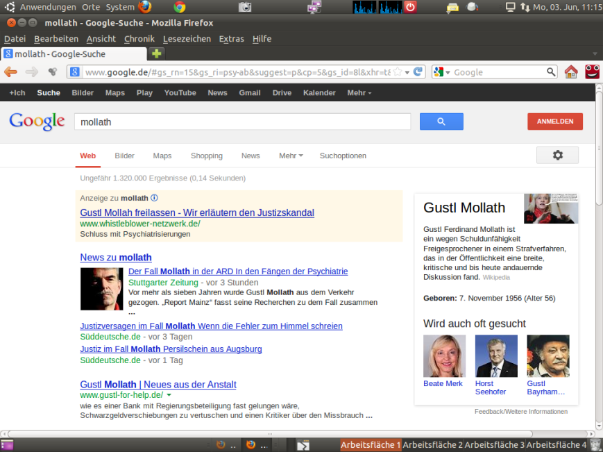 2013-06-03-google-mollath