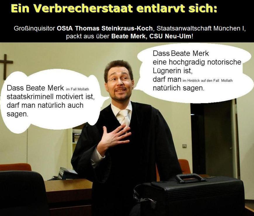 csu-muenchen- horst-seehofer-csu-neu-ulm_beate-merk_thomas-steinkraus-koch_staatsanwaltschaft-muenchen--I-01