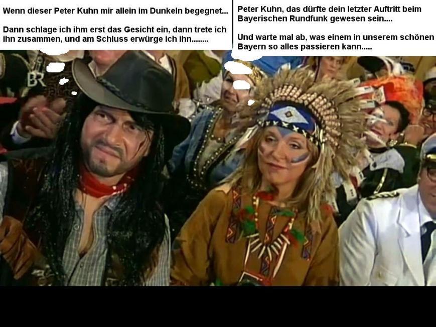 beate_merk-csu-neu-ulm-thomas-steinkraus-koch_staatsanwaltschaft-muenchen-1