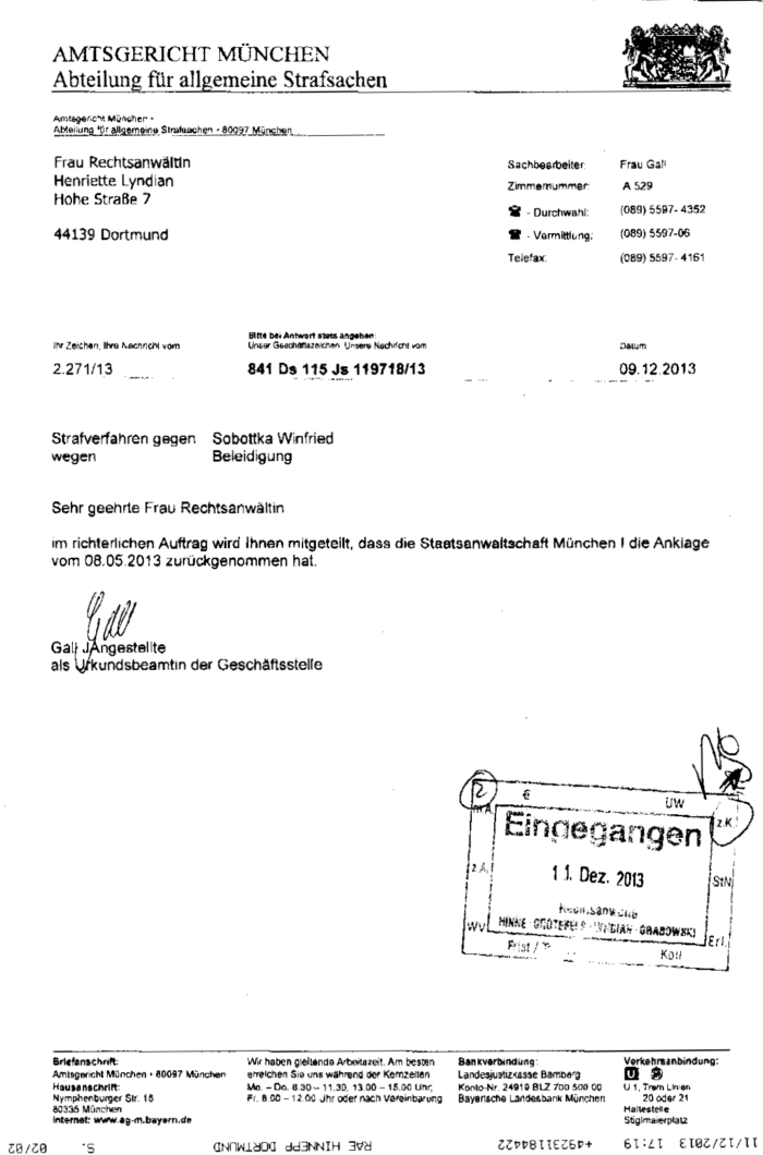 2013-12-09-ag-muenchen-mitteilung-700