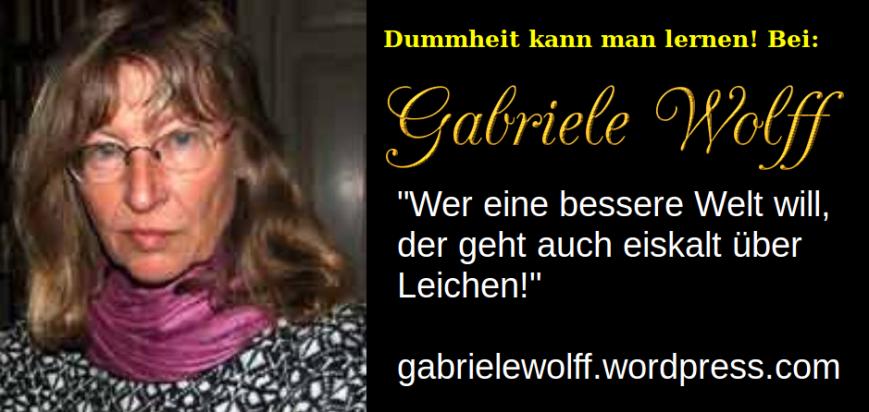 gabriele-wolff-dummheit-wordpress