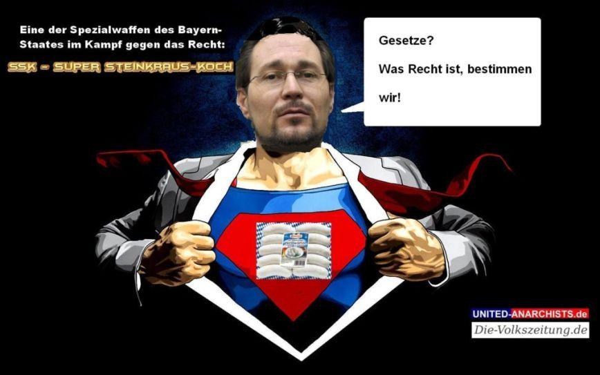 Thomas-Steinkraus-Koch_Staatsanwaltschaft-Muenchen-1-CSU-Muenchen