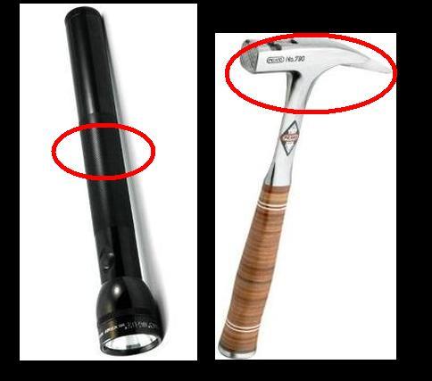 hammer u lampe-2