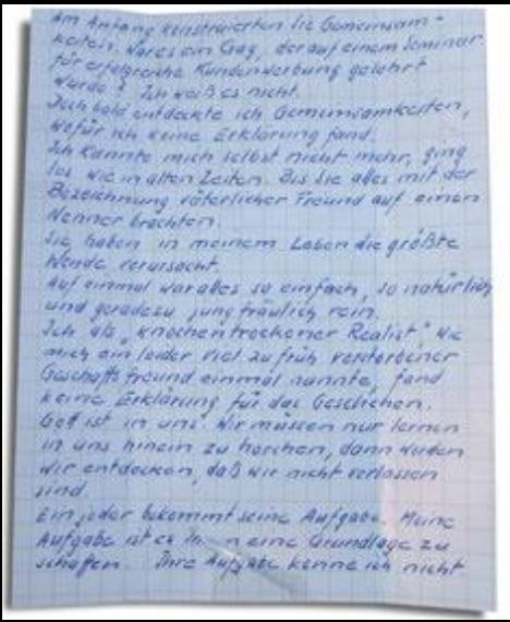 liebesbrief-an-petra-maske-nuernberg