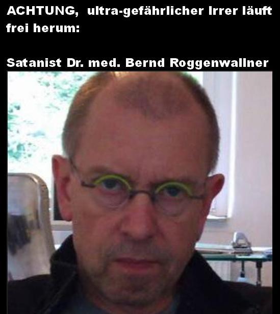 dr-med-bernd_roggenwallner_RA-Detlef Burhoff_burhoff-online_jurion