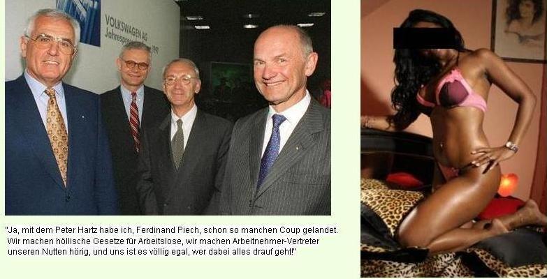 ferdinand-piech_peter-hartz_aber-susanne-klatten-keine-satanistin