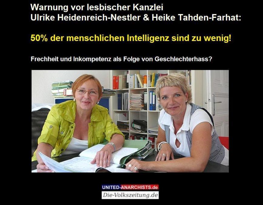 kanzlei_rechtsanwaeltin-ulrike-heidenreich-nestler_rechtsanwaeltin-heike-tahden-farhat_gevelsberg