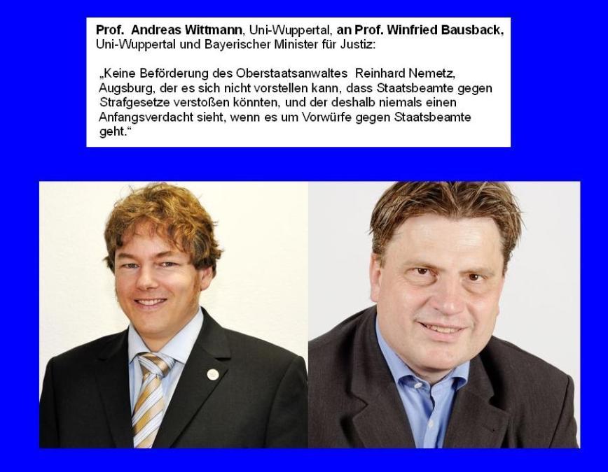 prof-andreas-wittmann_an_prof-winfried-bausback_uni-wuppertal_betreffend-osta_reinhard-nemetz