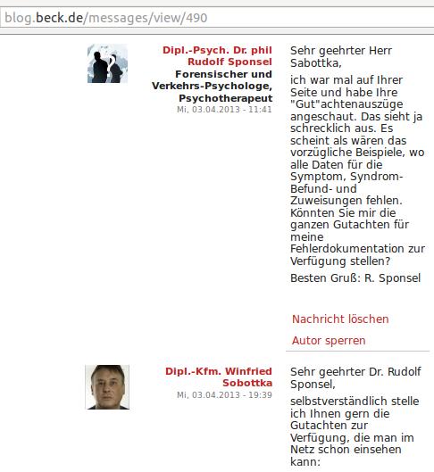 2013-04-03-dr-rudolf-sponsel_ueber_gutachten_winfried-sobottka