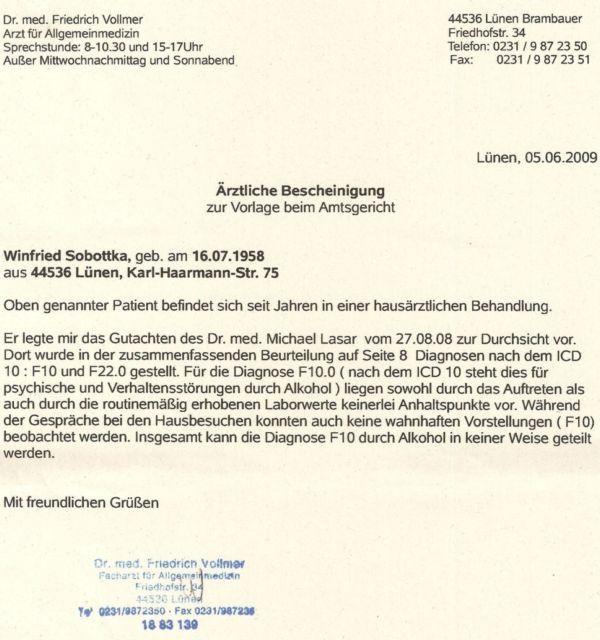 dr-friedrich-vollmer_ueber_winfried-sobottka