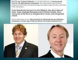 mordfall-nadine-ostrowski_philip-jaworowski-prof-andreas-wittmann_an_rechtsanwalt-prof-dr-ralf-neuhaus-_dortmund_nbh
