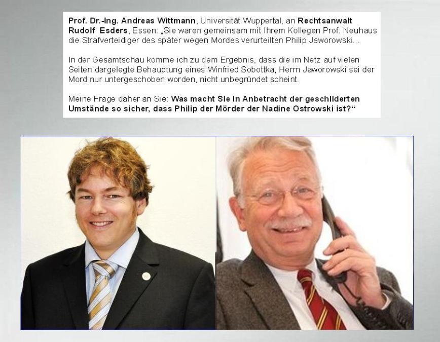 mordfall-nadine-ostrowski_philip-jaworowski-prof-andreas-wittmann_an_rechtsanwalt-rudolf-esders_essen