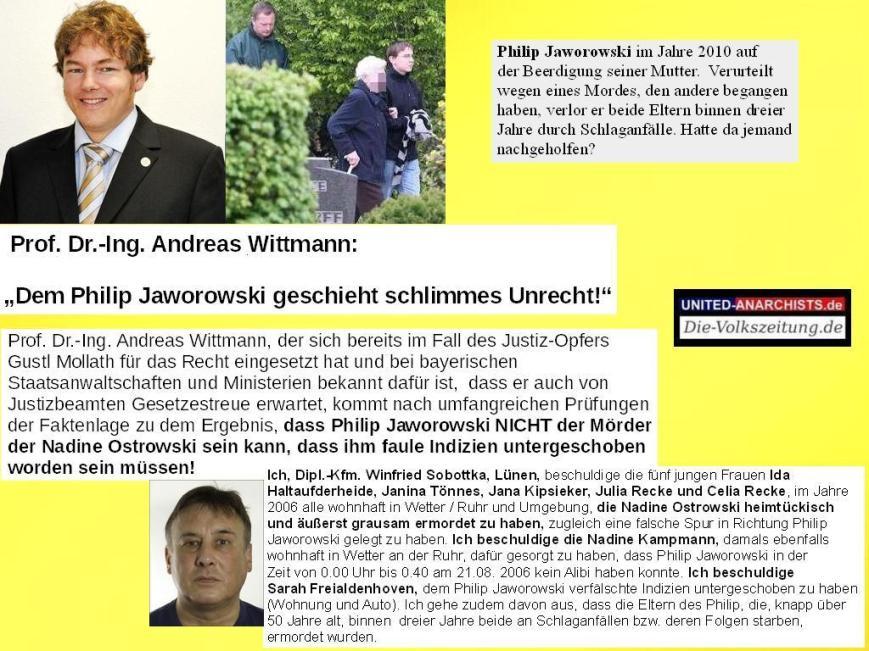 prof-dr-ing-andreas-wittmann_zK_ida-haltaufderheide_janina-toennes_jana-kipsieker_julia-recke_celia-recke_nadine-kampmann_sarah-freialdenhoven