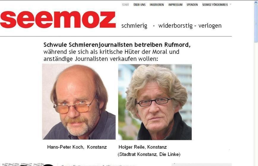 seemoz_hans-peter-koch-konstanz_holger-reile-konstanz_stadtrat-konstanz_die-linke-konstanz_fritz-waldesruh-konstanz
