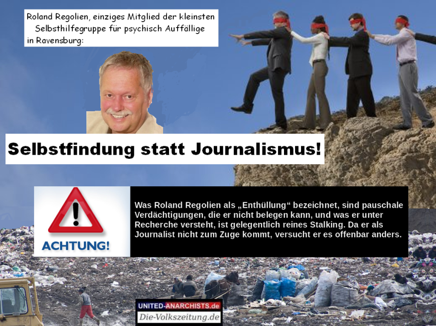 roland-regolien_selbsthilfegruppe-ravensburg_seemoz-konstanz
