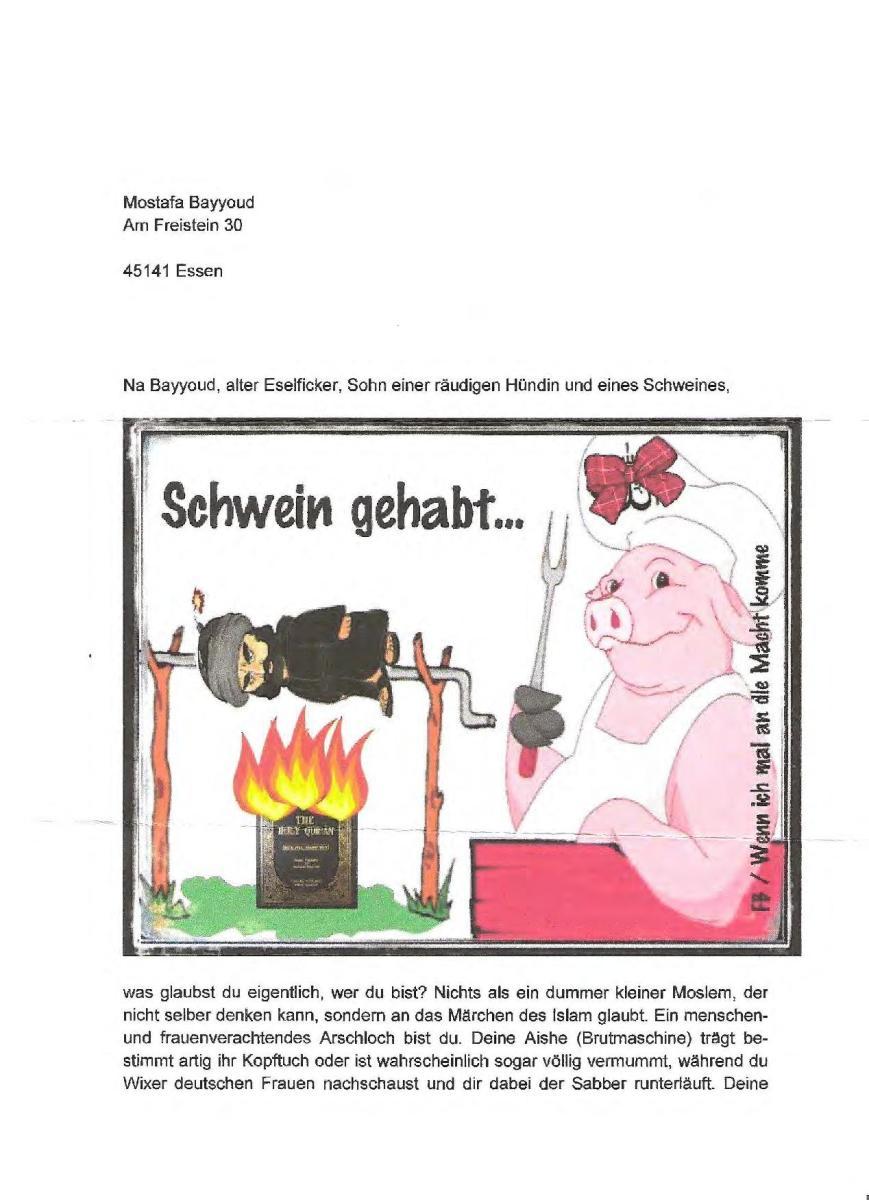 Freundeskreis_Polizei _Essen-Richterin_Margrit_Lichtinghagen