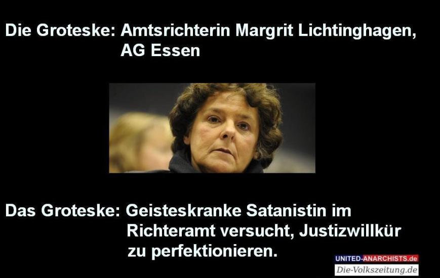 margrit-lichtinghagen_amtsgericht-essen_richterin-margrit-lichtinghagen-joerg-heinrichs-amtsgerichtspraesident