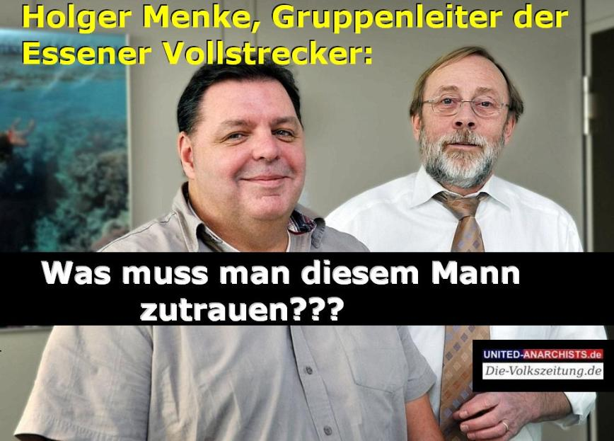 Holger-Menke_Stadt-Essen_Vollstreckungsterror_Staatsterror