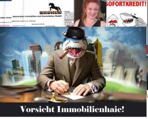 bronco-gmbh-singen_kirsten-lamprou_egon-schneiderbub_immobilienhaie
