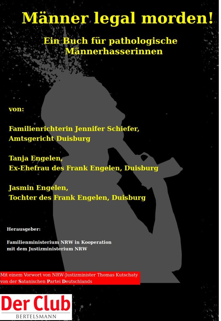 Thomas-Kutschaty_SPD-Essen_Richterin-Jennifer-Schiefer-Duisburg_Tanja-Engelen-Duisburg_Jasmin-Engelen-Duisburg