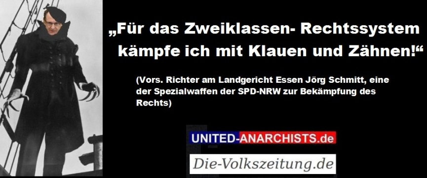 SPD-NRW-Landgericht-Essen-Richter-Joerg-Schmitt-Offertenschreiben-263-Stgb