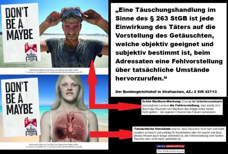 richter-joerg-schmitt_OStA-stefan-Levin_rechtsanwalt-albrecht-holtzhausen-duesseldorf_landgericht-essen_staatsanwaltschaft-essen-01
