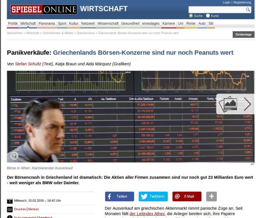 Alexis-Tsipras_Marco-Buelow-spd-dortmund_csu-rettenbach_Siegfried-Dengler