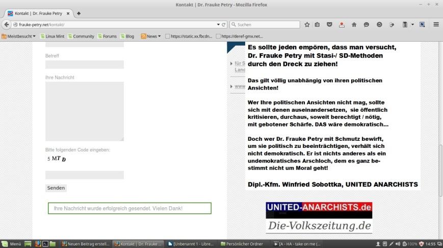 DR-Frauke-Petry_FOCUS-ONLINE_IDA-HALTAUFDERHEIDE-AFD-DORTMUND_AFD-Witten_AFD-Herdecke-AFD-HAMELN-01-02