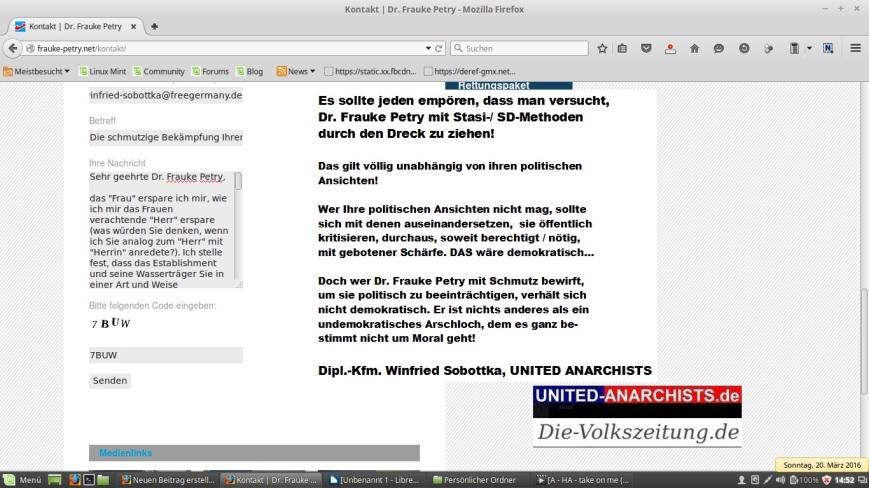 DR-Frauke-Petry_FOCUS-ONLINE_IDA-HALTAUFDERHEIDE-AFD-DORTMUND_AFD-Witten_AFD-Herdecke-AFD-HAMELN-01