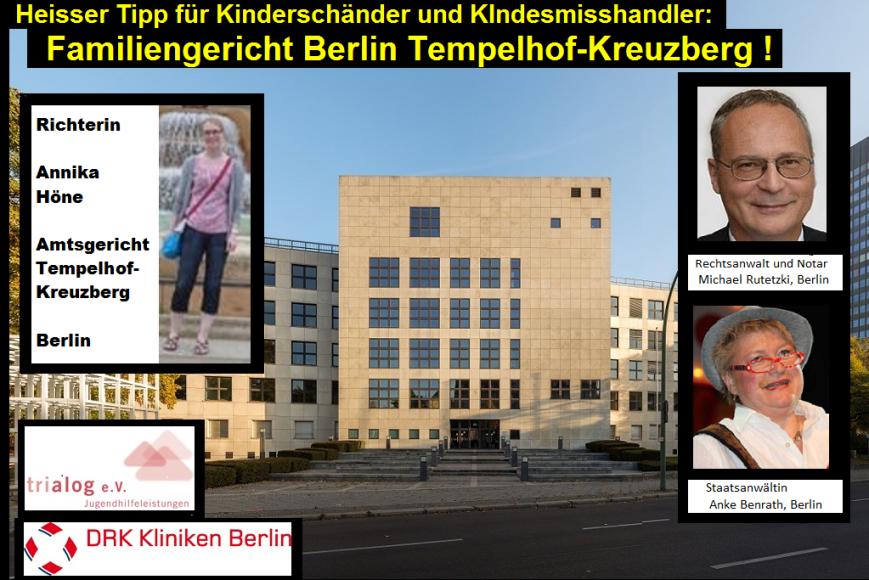 amtsgericht-berlin-tempelhof_richterin-annika-hoene_staatsanwaeltin-anke-benrath_rechtsanwalt-michael-rutetzki_berlin
